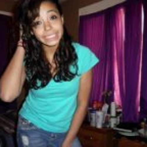 Tori Alvarado's avatar