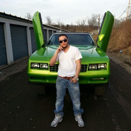 Papii412's avatar