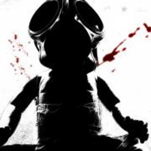 Artista Mutilat's avatar