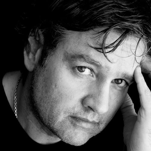 Jesper Mejlvang's avatar
