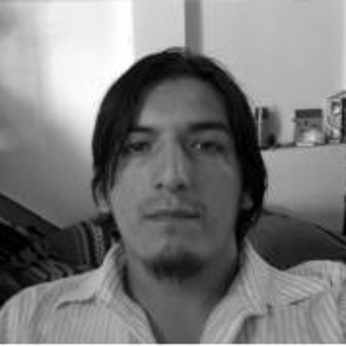 Rhau DP's avatar