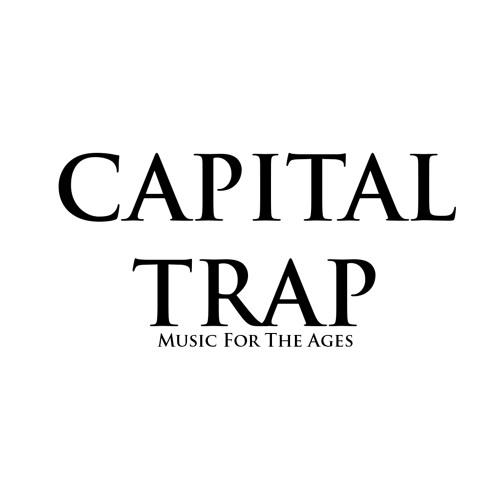 Capital Trap's avatar