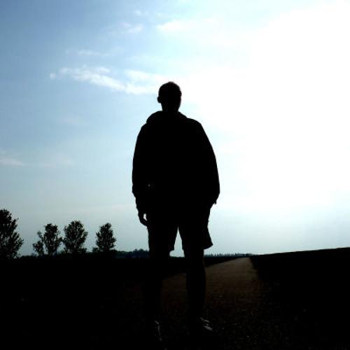 northcape's avatar