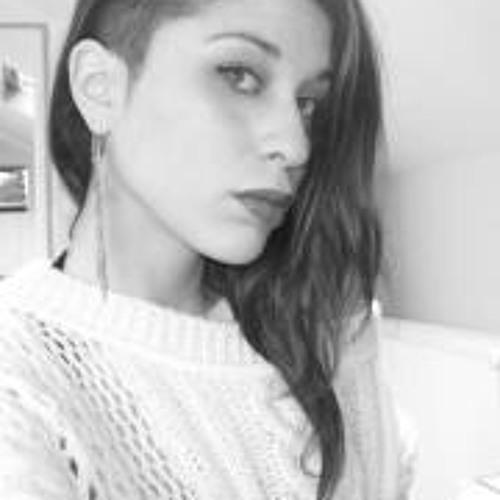 GeSsica Silviia MeZzina's avatar