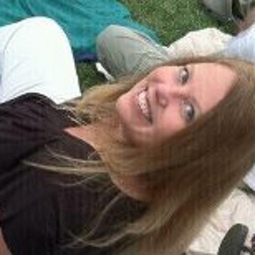 Karen Waitz's avatar