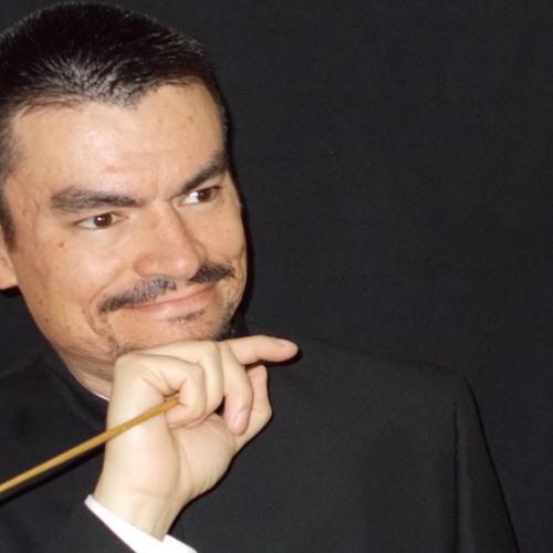Norman Gamboa's avatar