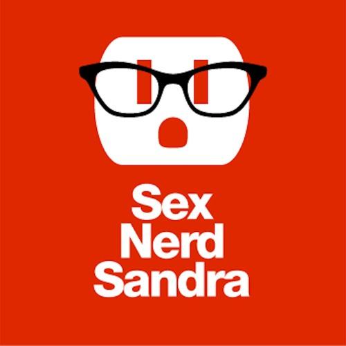 Sex Nerd Sandra's avatar
