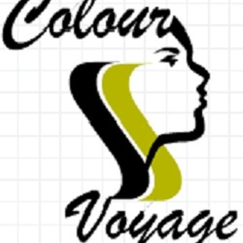 Colourvoyage's avatar
