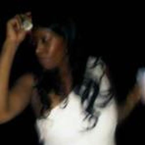 Nnenna Ogbonna's avatar