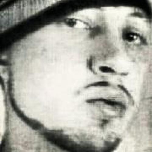 Boyd Keith Mace's avatar