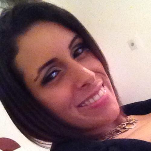 Mirtes Cardoso's avatar