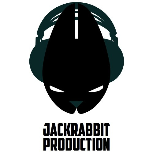 JackRabbitProduction's avatar