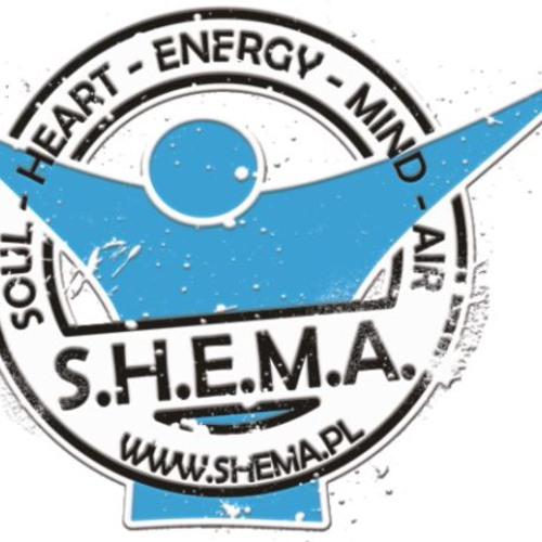 S.H.E.M.A.'s avatar