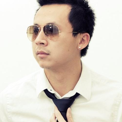 djtahtahz's avatar