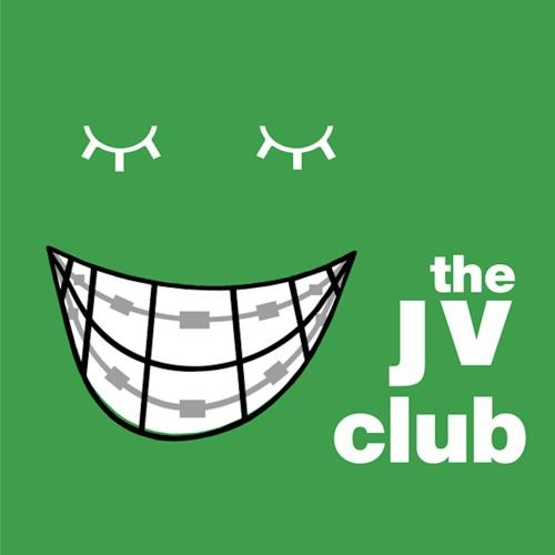 The JV Club's avatar