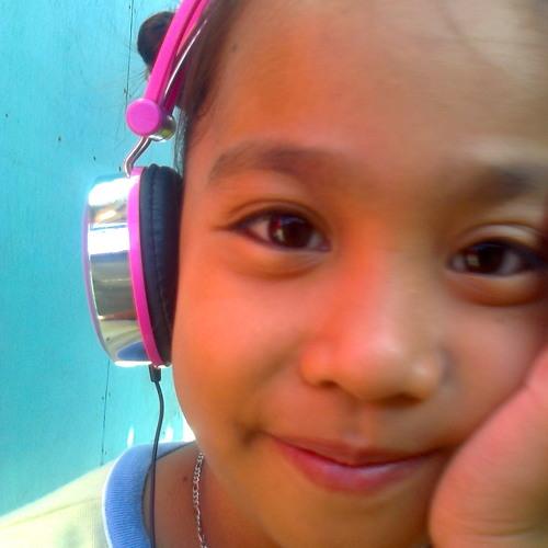 Dj Zainab's avatar