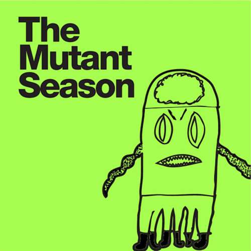 The Mutant Season's avatar