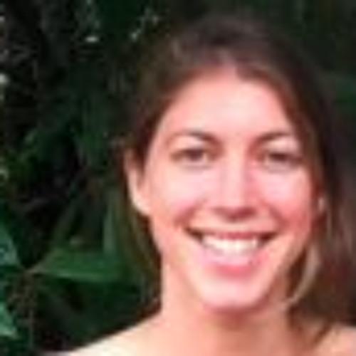 Lisa Susanne Myslajek's avatar