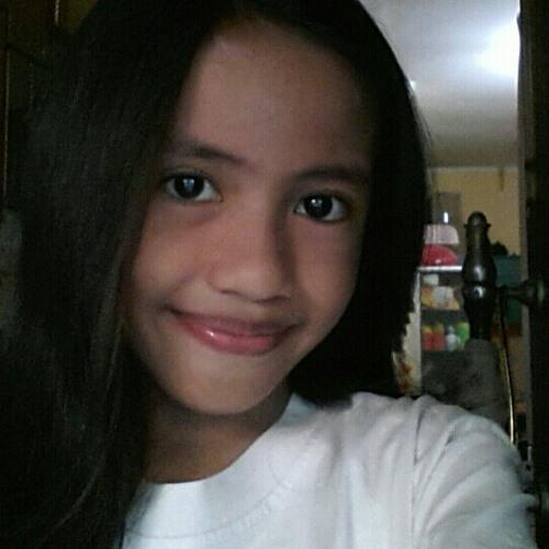 Adeliafadila837's avatar