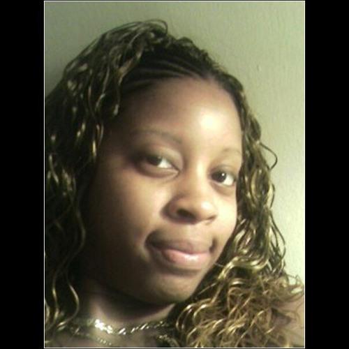 Zataesia Perkins's avatar