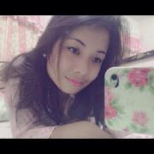 Krishen Casandra Bati's avatar