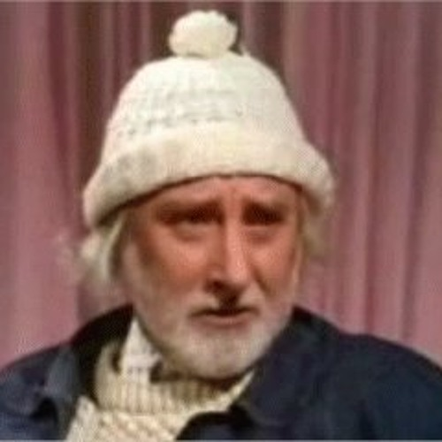 Paul Moran 3's avatar
