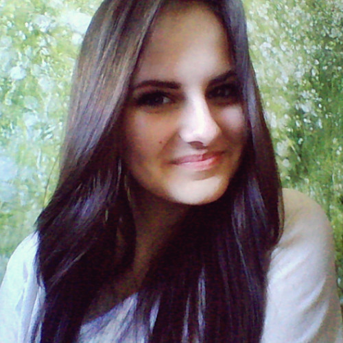 Rūta Us's avatar