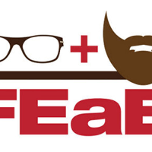FEaB Podcast's avatar