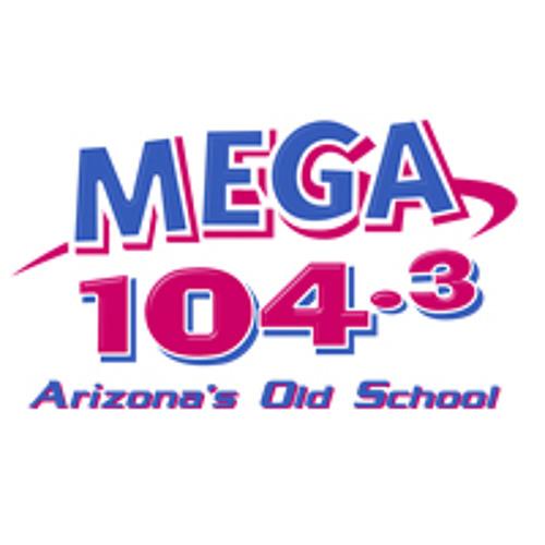 Mega1043's avatar