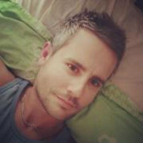 Matt Hull 6's avatar