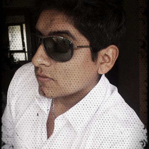 JamezZ H12's avatar