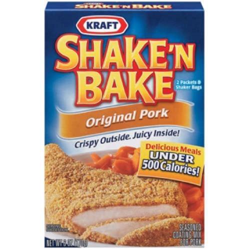 shake_and_bake's avatar