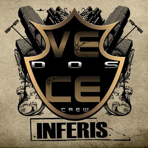 VEDOSCE -'s avatar