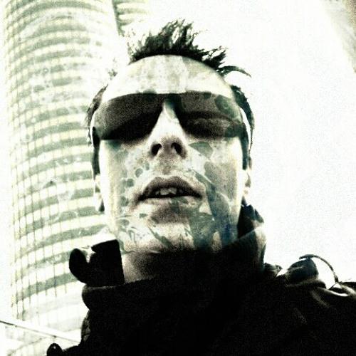 AsocialinSocial's avatar