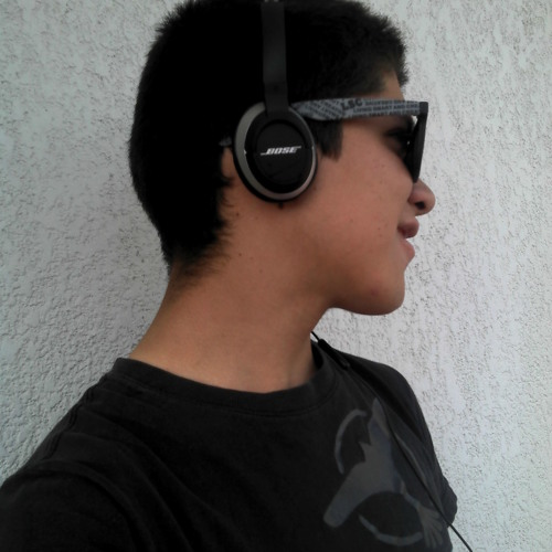 Slade Verwest's avatar