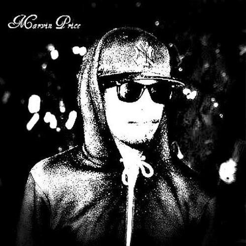 MarvinPrice's avatar