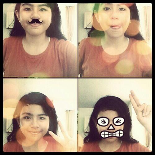 Anynda Putri's avatar