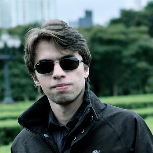 Lucas-714's avatar