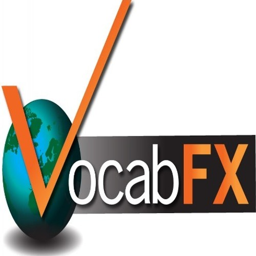 vocabfxsounds's avatar