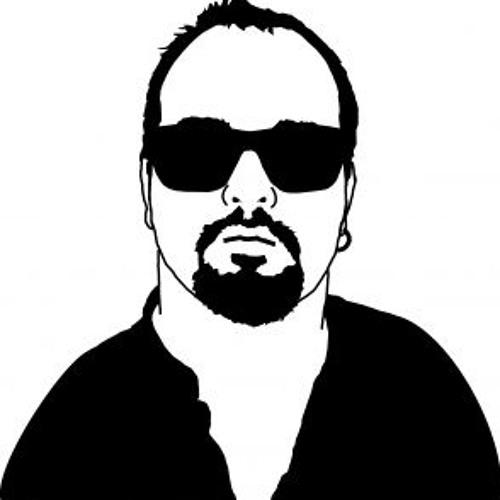 Cooldudedelucas's avatar