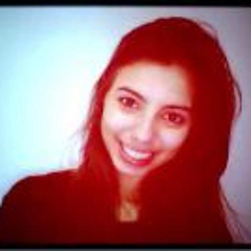 Nathalia Athayde's avatar
