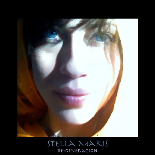Stella Lux's avatar