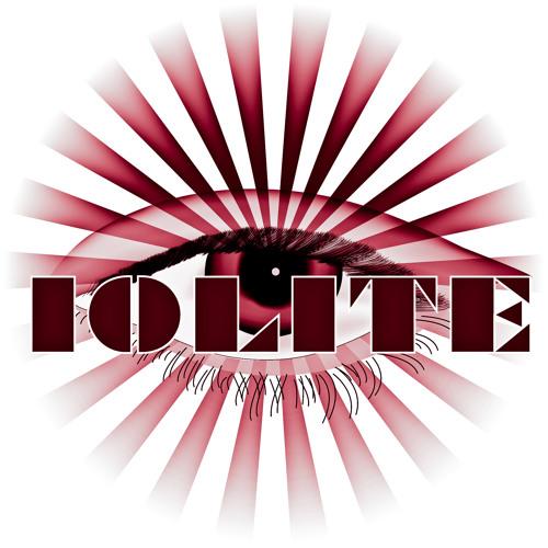 IOLITE's avatar