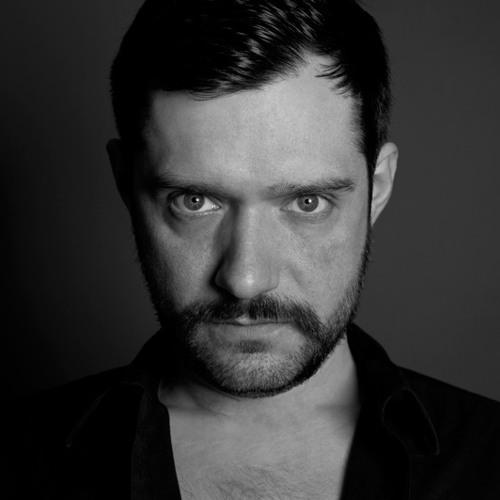 david demian's avatar