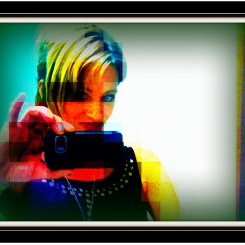 Rowe Kylie's avatar
