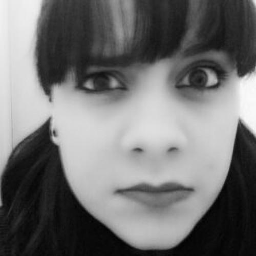 Eliana Bravo's avatar