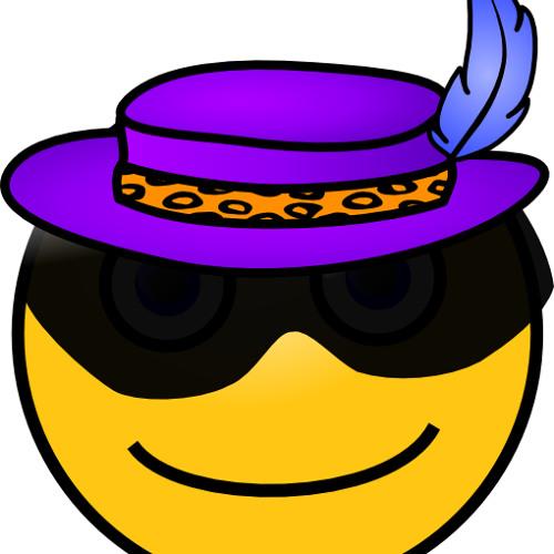 Crankegrump's avatar