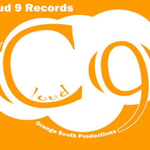 Cloud 9 Tampa's avatar