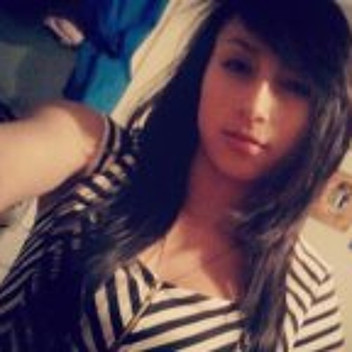 KarLa Bermeo's avatar