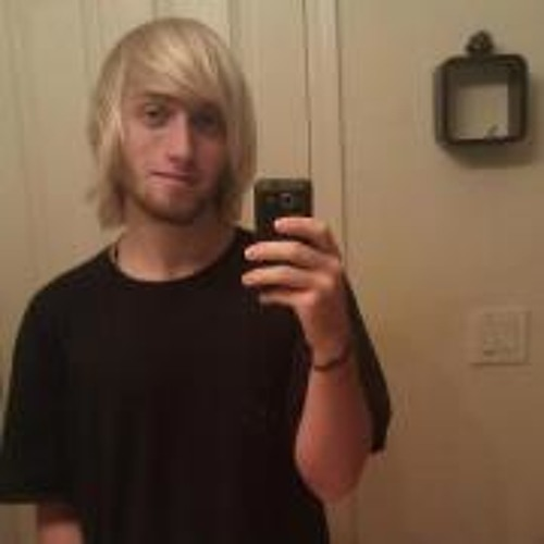 Brodie Grbcich's avatar